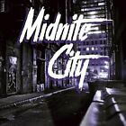 Midnite City - Midnite City (GERMAN IMPORT) CD NEW
