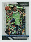 Jimmy Butler Rookie Card Guide and Checklist 11
