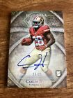 2014 Topps Five Star Football Cards 13