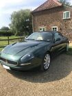 LARGER PHOTOS: Maserati 3200gt 3.2 V8 twin turbo ....not for the shy retiring type......