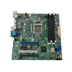 Dell Optiplex 7010 Computer Motherboard Mainboard KRC95
