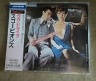 Scorpions Lovedrive CD Japanese First Pressing Sealed Never Opened with Obi