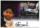 2005 Artbox Harry Potter and the Sorcerer's Stone Trading Cards 6