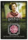 2007 Artbox Harry Potter and the Order of the Phoenix Trading Cards 4