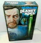 SIDESHOW PLANET OF THE APES ASTRONAUT BRENT NEW SEALED MOVIE FIGURE 12