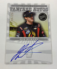 2013 Press Pass Racing Cards 26