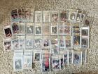 Shaquille Shaq O'neal RC BGS PSA 9.5 1992 93 Rookie graded Lot