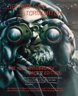 JETHRO TULL - STORMWATCH (40TH ANNIVERSARY FORCE 10 EDITION 4CD/2DVD) Preorder