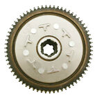 5 Plate Manual Engine Clutch Assembly For LIFAN YX 140cc 150cc PIT PRO Dirt Bike