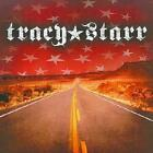 TRACY STARR - TRACY STARR New CD TESLA, SKID ROW, WARRANT