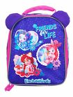 Enchantimals Dolls Friends For Life Lunchbox Insulated Lunch Box
