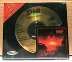 AUDIO FIDELITY GOLD CD AFZ-146: DIO - The Last In Line - 2012 USA #d OOP SEALED