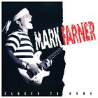 Closer To Home by Mark Farner CD