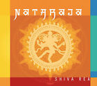 Nataraja by Shiva Rea (CD, Oct-2006, Gemini Sun)