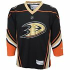Anaheim Ducks Collecting and Fan Guide 42