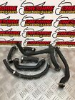 Ktm 640 Lc4 Supermoto Sm 2000 - 2006 Water Pipes Hoses