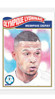Topps Living Set UEFA Champions League Cards Checklist 11
