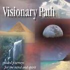 Visionary Path: Guided Journeys for the Mind and Spirit by Jason Miles (Composer