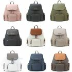 New Michael Kors Abbey Large Cargo BackPack