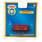 Bachmann Trains Thomas And Friends Open Wagon Red