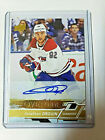 10 Jonathan Drouin Prospect Cards to Get Your Collection Started 15