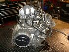 02 Aprilia Falco 00 01 02 03 SL1000 SL Engine Motor Perfect Running