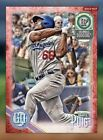 Top Yasiel Puig Baseball Cards Available Right Now 25
