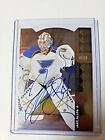 2012-13 SP Authentic Hockey Cards 24