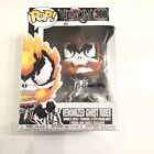 Ultimate Funko Pop Ghost Rider Figures Checklist and Gallery 12
