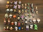 Funko Rick and Morty Mystery Minis Series 1 14