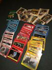 2004 Topps Star Wars Heritage Trading Cards 6