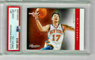 Law of Cards: The End of Linsanity at the Trademark Office 4