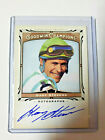 2013 Upper Deck Goodwin Champions Trading Cards 44