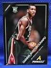 Giannis Antetokounmpo Rookie Card Guide 10