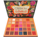Beauty Creations FRIDA EyeShadow Palette *NEW*