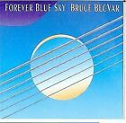 Forever Blue Sky by Bruce BecVar (CD, Sep-1994, Willow (Record Label))