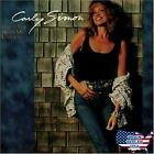 Have You Seen Me Lately by Carly Simon CD Sep 1990 Arista