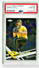 10 Great Gerrit Cole Baseball Cards Available Now 19