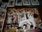 Matt Ryan Cards, Rookie Cards and Autographed Memorabilia Guide 15