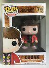 Funko Pop! The Goonies #79 Chunk (VAULTED)