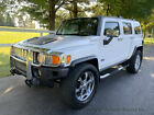 2006 HUMMER H3 4dr 4WD below $7000 dollars