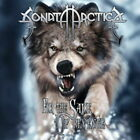 Sonata Arctica - For The Sake Of Revenge CD