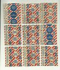 1915 Cracker Jack Baseball Cards 14