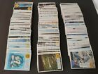 MASSIVE lot of 435 1970 Topps Man On The Moon cards HIGH GRADE 8 Armstrong +