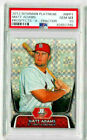 Matt Adams Rookie Cards and Prospects Cards Guide 26