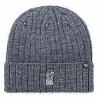 Liverpool FC Adults '47 Dockside Cuff Knit Beanie LFC Official