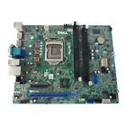 Dell OptiPlex 7020 9020 SFF Computer Motherboard Mainboard XCR8D
