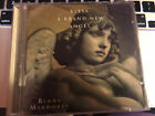 Bless a Brand New Angel by Benny Mardones (CD, May-1998, Sony Music Distribution
