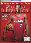Dwyane Wade Rookie Cards and Autograph Memorabilia Buying Guide 52