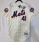 Ultimate New York Mets Collector and Super Fan Gift Guide  48